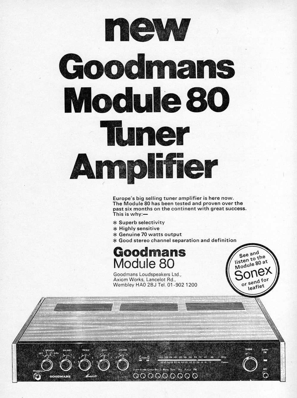 Goodmans Module 80 Advert 2 (1971).jpg