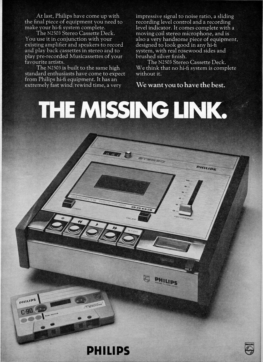 Philips N2503 Advert 1971.jpg