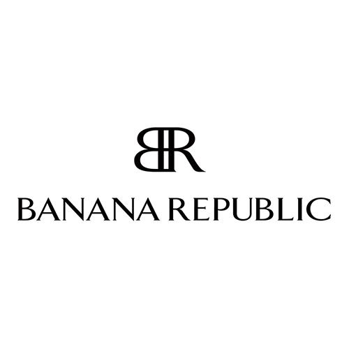bananareuplic.jpg