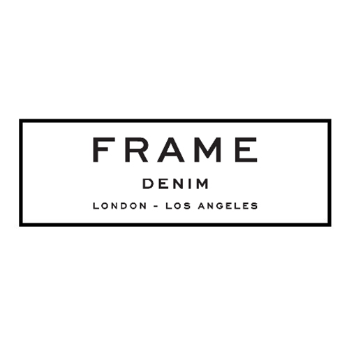 frame-denim.jpg