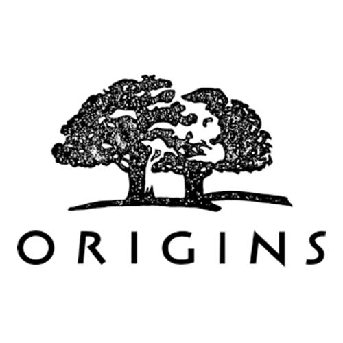 origins.jpg