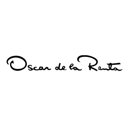 OscarDeLaRenta.jpg