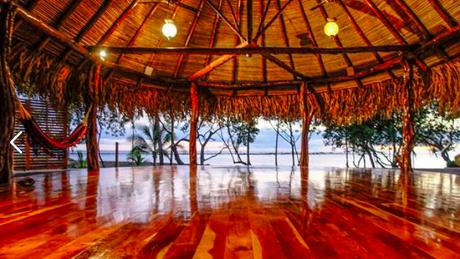 sansara-surf-and-yoga-resort.png