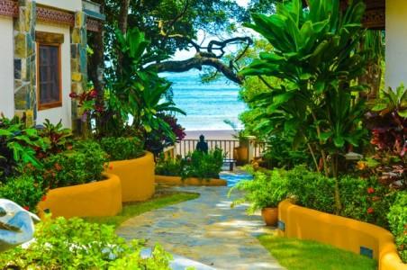 Panama-accomodations.jpg