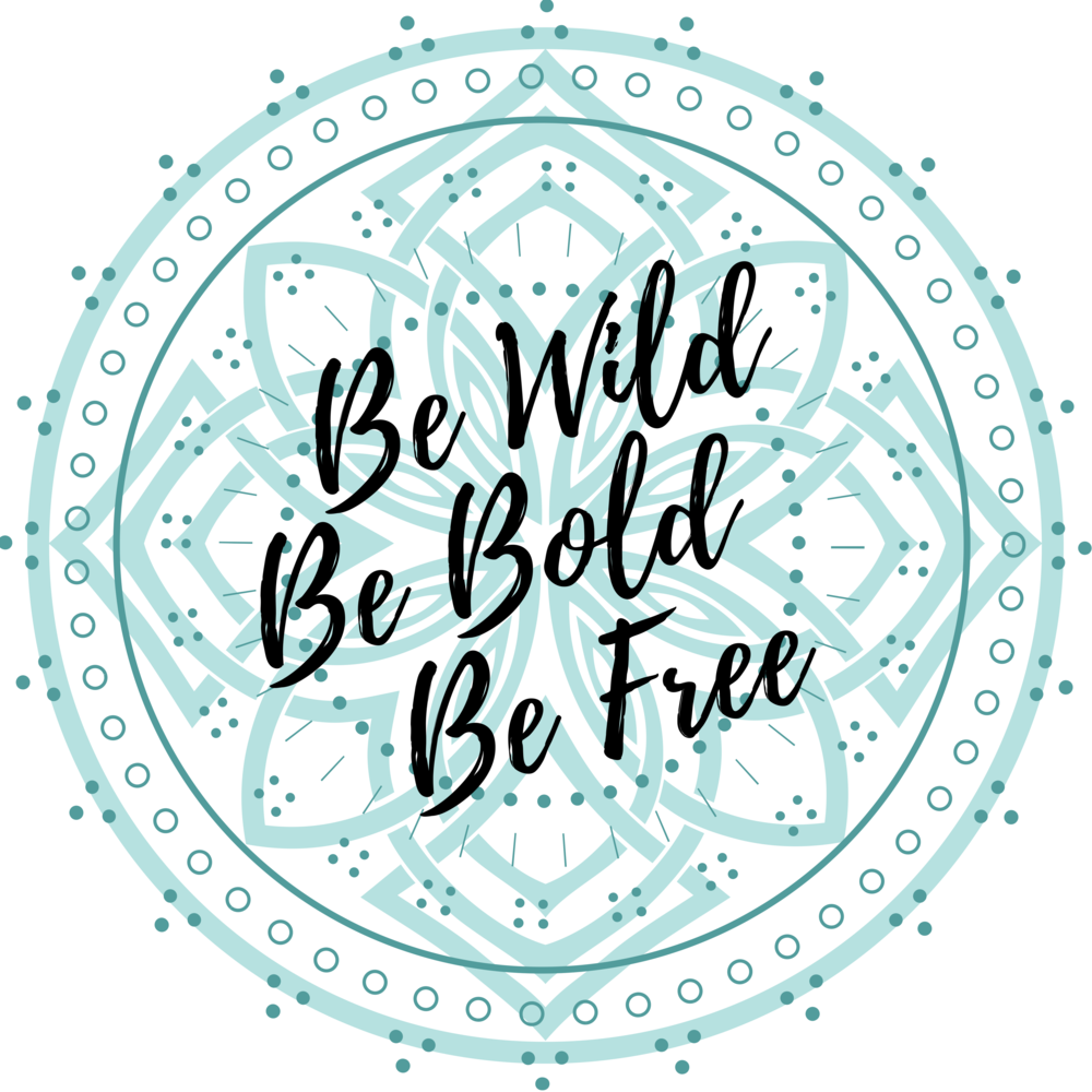 Be WildBe BeautifulBe Free (1).png