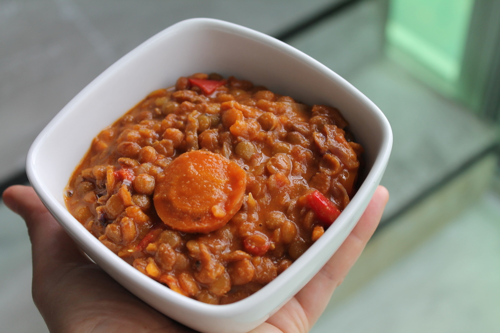 curry lentils.jpg