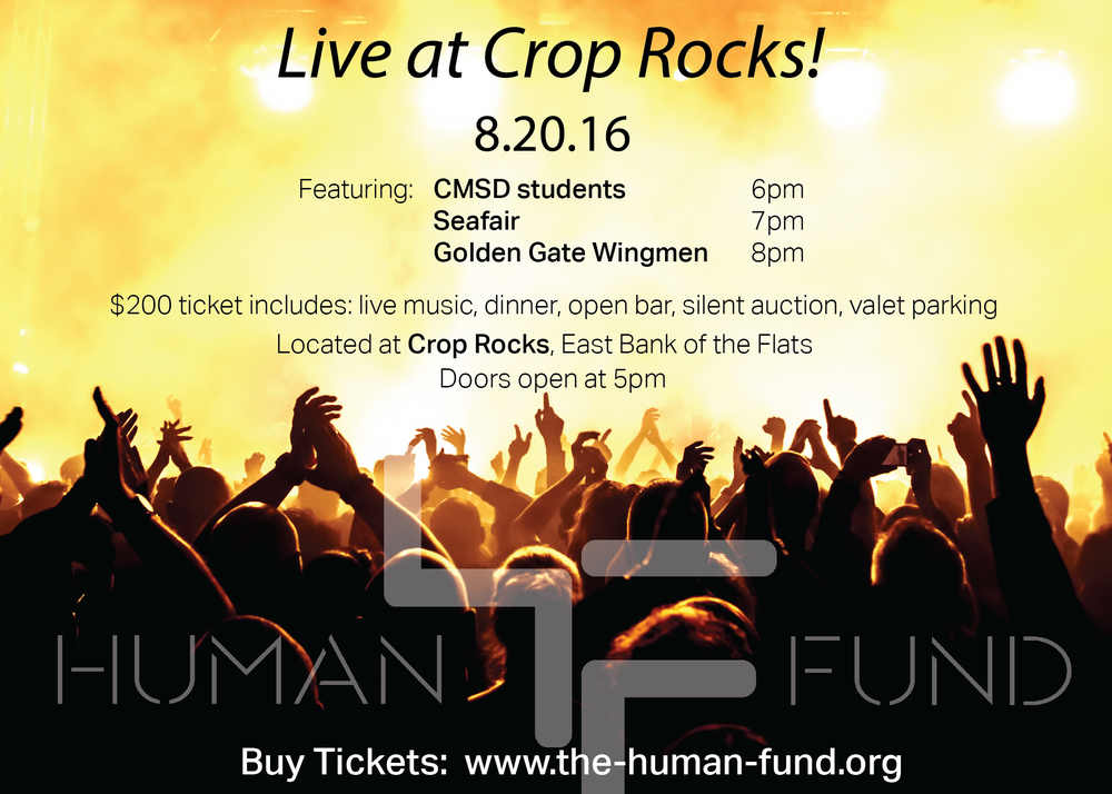 Human Fund Event Announcement-01.jpg
