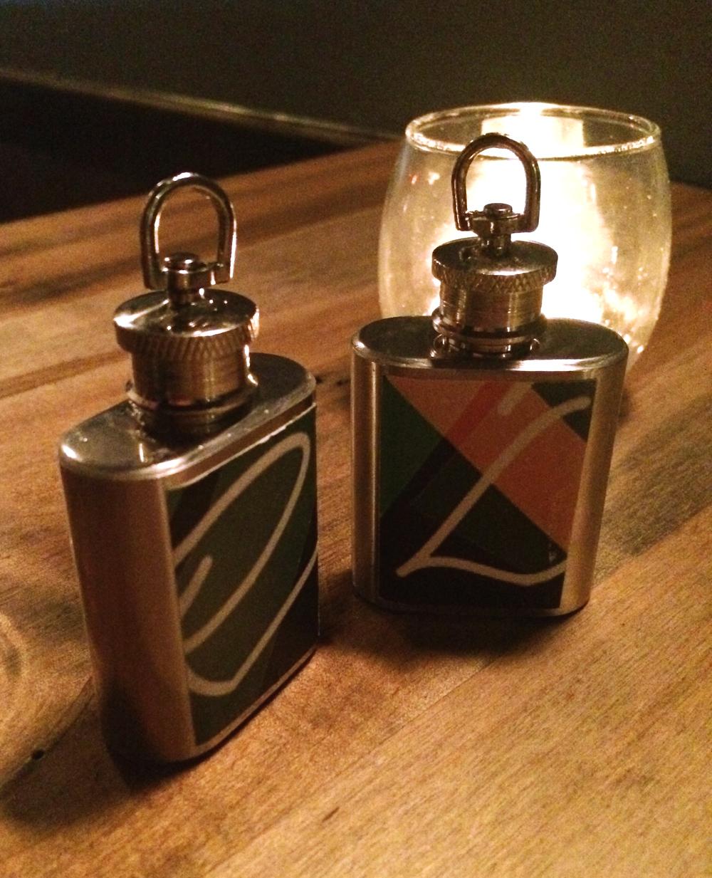 Miniflask.jpg