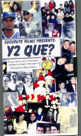 Y2que_2
