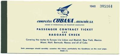 Cuban_ticket_cover020
