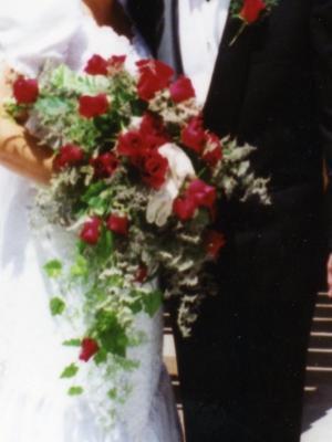 Wedding_bouquet053