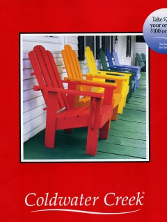 Chairs052_2