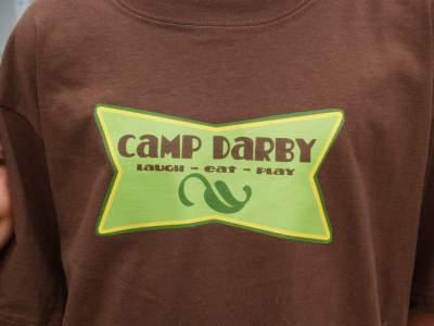 Camp_logo