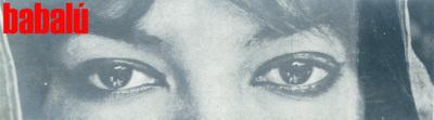 Ojosbabalu