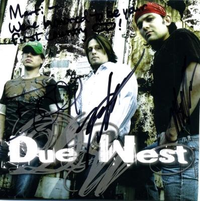 Due_west091