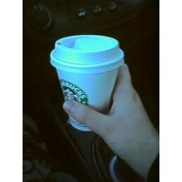 Starbucks_cafecito_2
