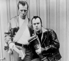 Lenny_squiggy_bw_med2