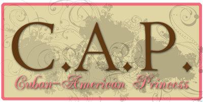Cuban_american_princess_pink