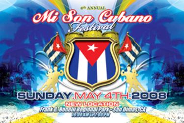 Cuban_promo_front_3