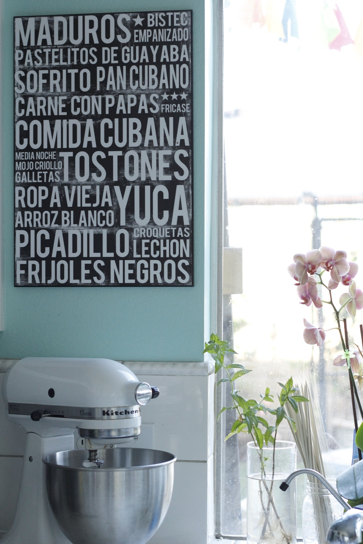 Marta Darby Designs on Etsy