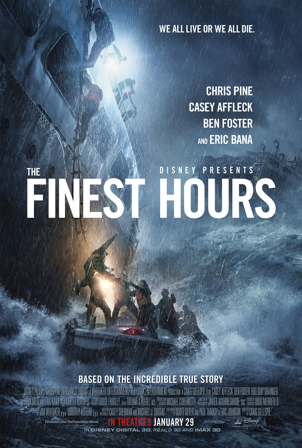 TheFinestHours56422542399f6.jpg
