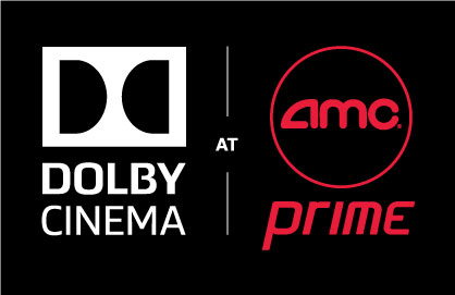 My Big Fat Cuban Family - Dolby Cinema at AMC Prime