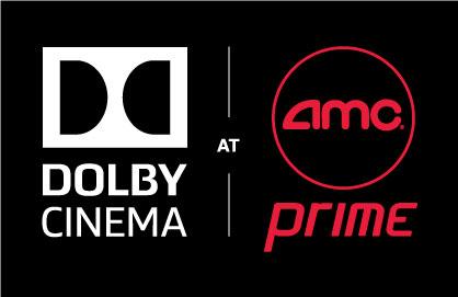 My Big Fat Cuban Family - Dolby Cinema at AMC Prime