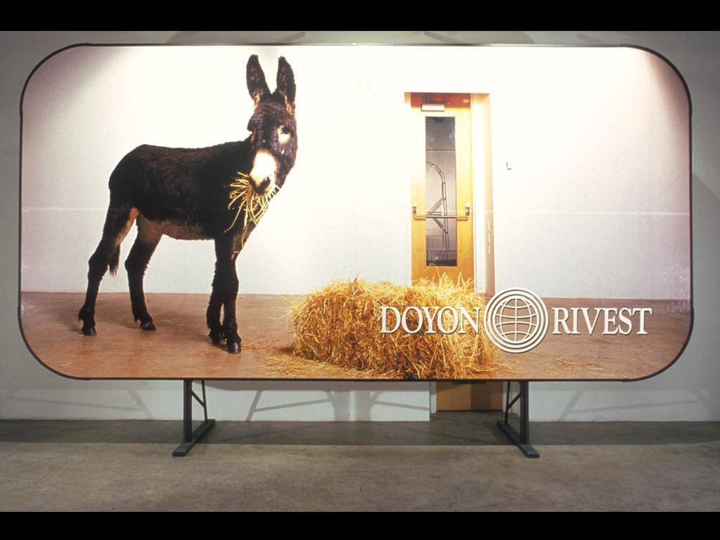 archives — Doyon-Rivest