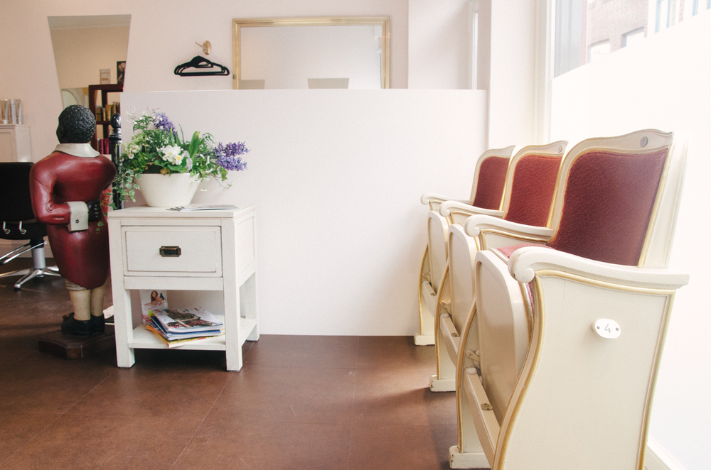 SALON-JANNAINA-salon (48).jpg