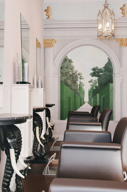 SALON-JANNAINA-salon (49).jpg