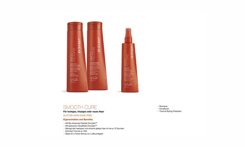 SALON-JANNAINA_Produkte-SmoothCure.jpg
