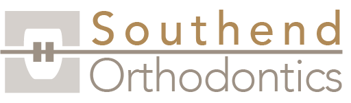 Southend Orthodontics