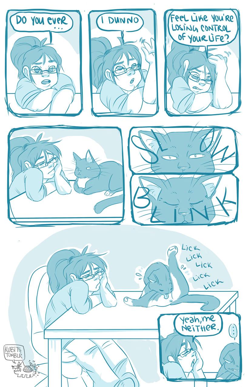 cat-comic2.jpg