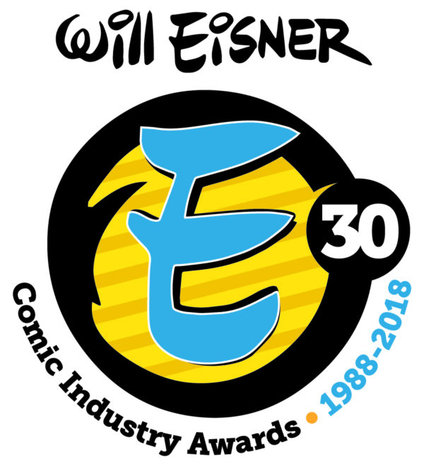 Eisner-30th-Logo-600x660.jpg