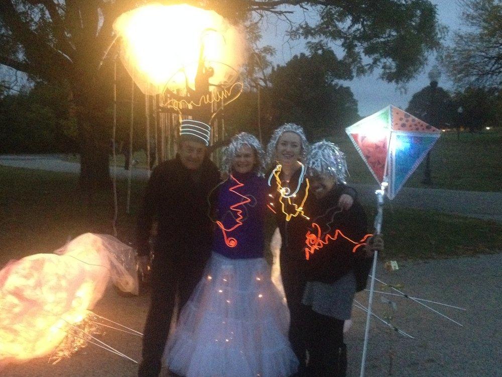 Lantern Parade 2015 .JPG