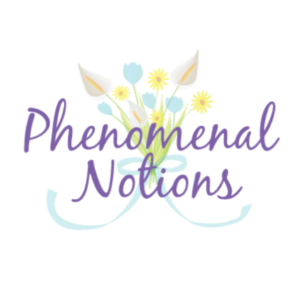 Phenomenal Notions