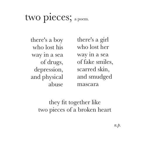 blog_poetrygirl.jpg