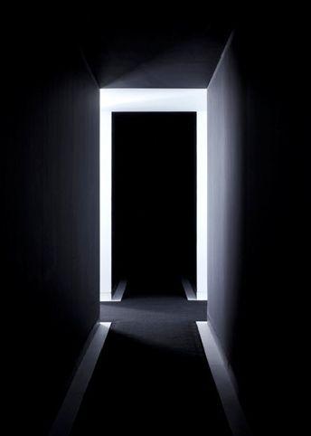darkhallway.jpg