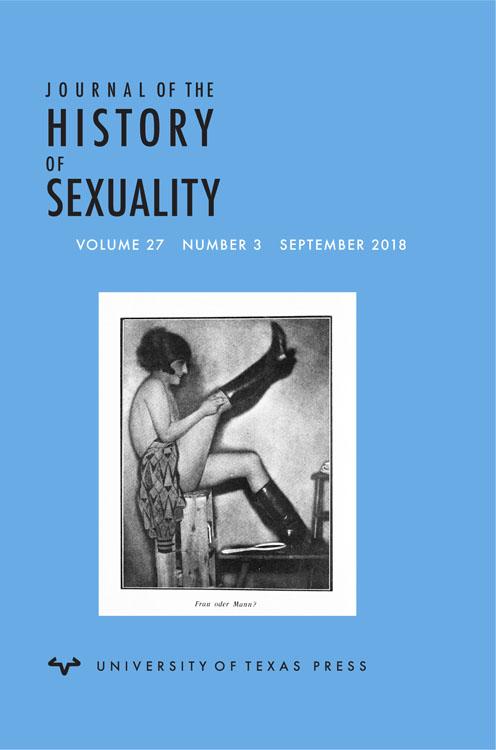 Journal_HistoryOfSexuality.jpg