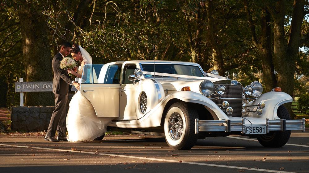 ZohebKholoud_Wedding_72.jpg