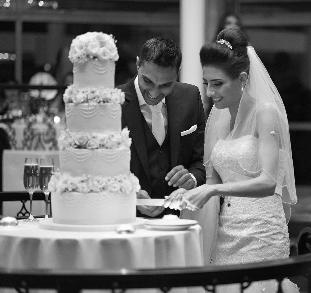 ZohebKholoud_Wedding_19.jpg