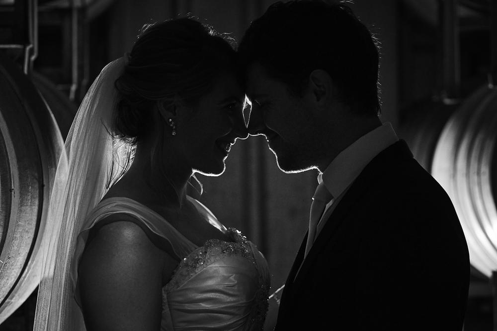 Hayley&Liam349.jpg