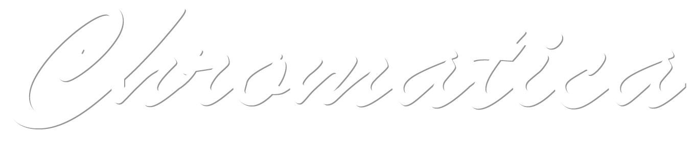 Chromatica Wedding Photographers