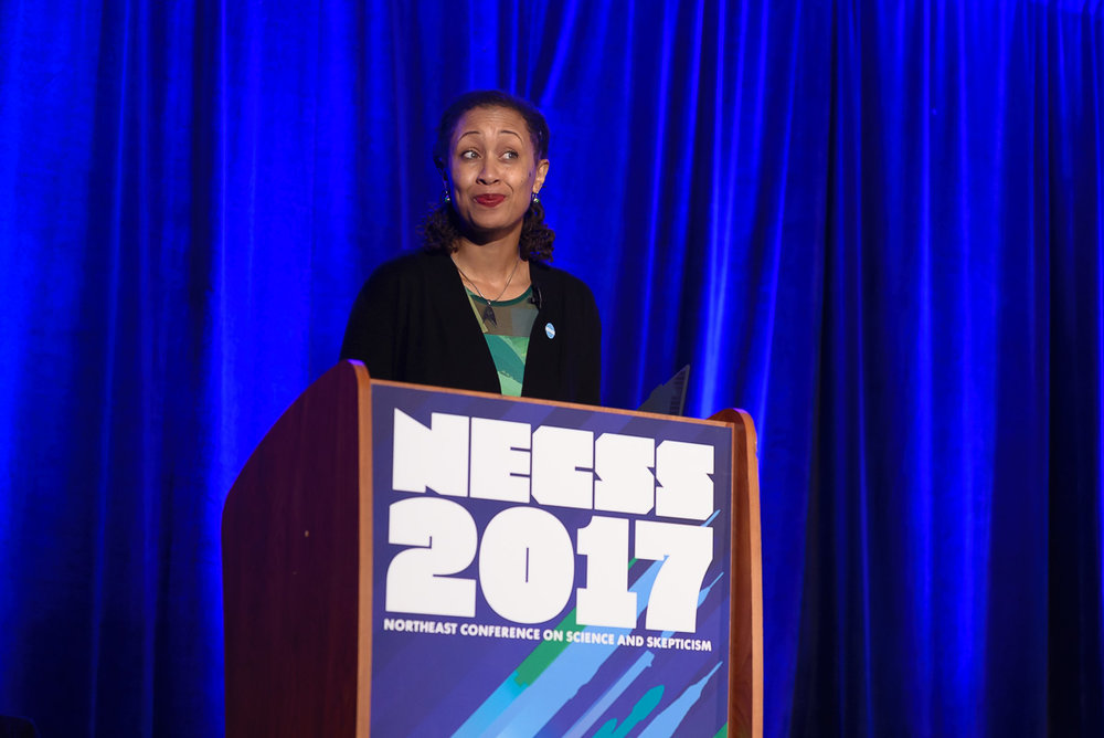 Leighann Lord NECSS 2017 By Bruce Press 05.jpg