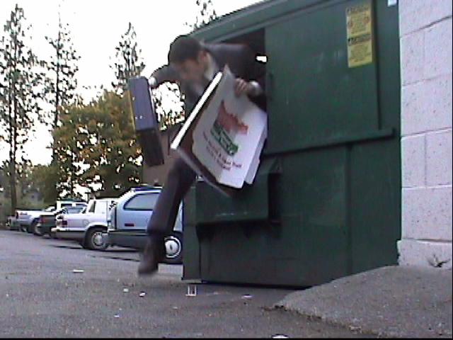dumpster1.jpeg