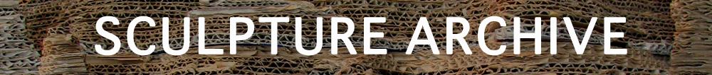ArchiveSculpturebutton.png