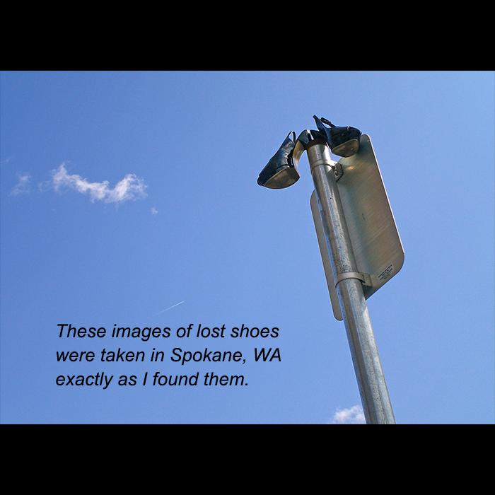 01LostShoes.png