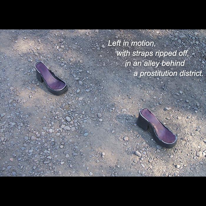 10LostShoes.png