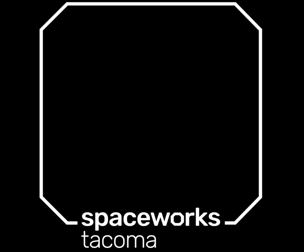 Spaceworks_Tacoma_Logo_Black.png