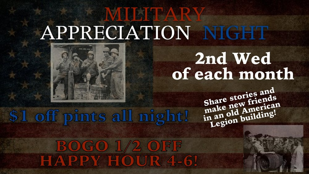 military appreciation night.jpg